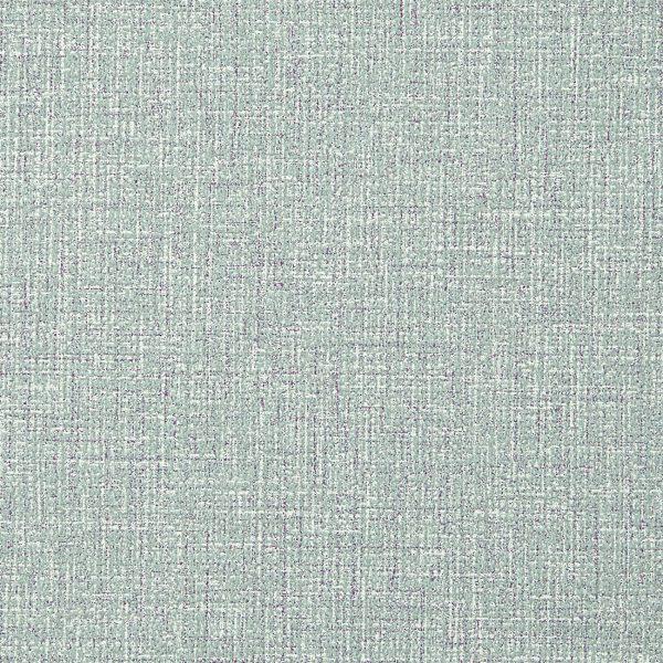 Tapeter Crayon Lilac Mint 3925 3925 Interiör alternativ