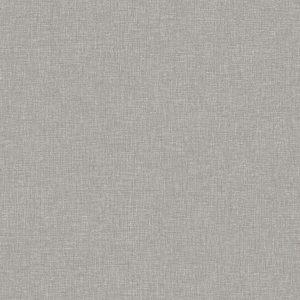 Tapeter Crayon Umbra Grey 3910 3910 Mönster