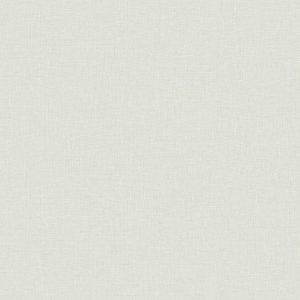 Tapeter Crayon Pale Sand 3912 3912 Interiör