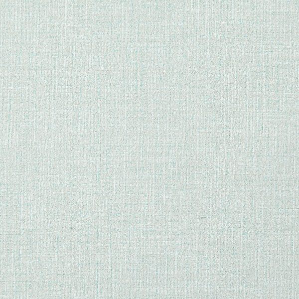Tapeter Crayon Pale Cyan 3924 3924 Interiör alternativ