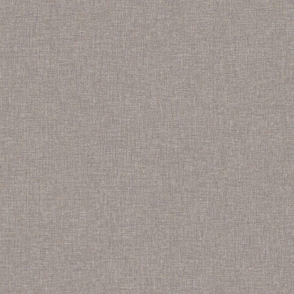Tapeter Crayon Wood Taupe 3917 3917 Interiör