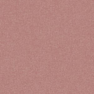 Tapeter Crayon Crimson Cherry 3937 3937 Mönster