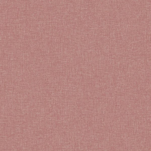Tapeter Crayon Crimson Cherry 3937 3937 Mönster