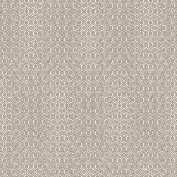 Tapeter Lounge Luxe Ambassador 6375 6375 Mönster