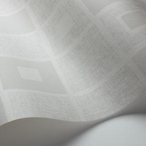 Tapeter Arkiv Engblad Kvarter 5392 5392 Interiör