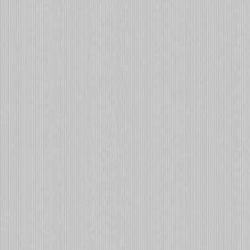 Tapeter Kvadrat 17051 17051 Mönster
