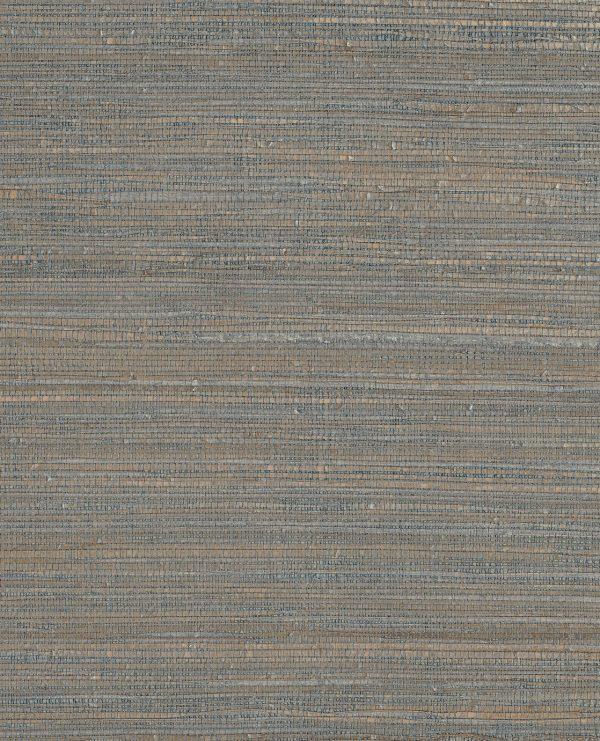 Tapeter Eijffinger Natural Wallcoverings II 389553 389553 Mönster