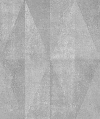 Tapeter Kvadrat 17041 17041 Mönster