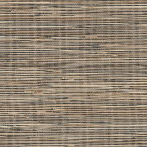 Tapeter Eijffinger Natural Wallcoverings II 389562 389562 Mönster