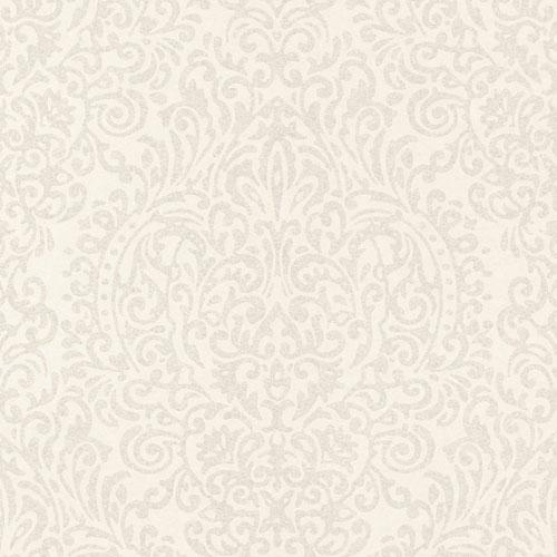 Tapeter Midbec Amarone 296180 296180 Mönster