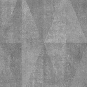 Tapeter Kvadrat 17042 17042 Mönster