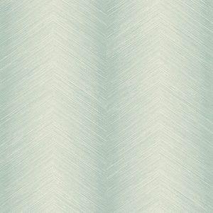 Tapeter Wallquest Maui Maui TP81504 TP81504 Mönster