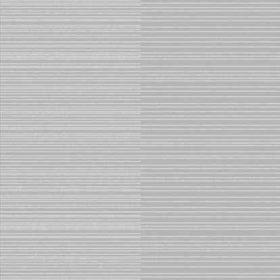 Tapeter Kvadrat 17021 17021 Mönster