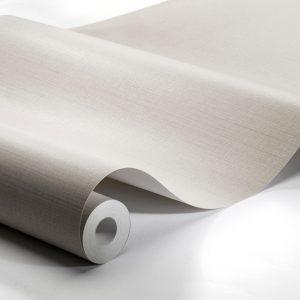 Tapeter Modern Spaces Raw Silk 4569 4569 Interiör