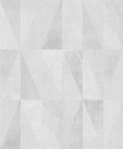 Tapeter Kvadrat 17030 17030 Mönster
