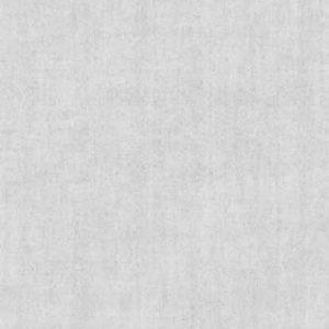 Tapeter Kvadrat 17090 17090 Mönster