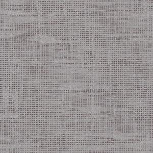 Tapeter Eijffinger Natural Wallcoverings II 389505 389505 Mönster