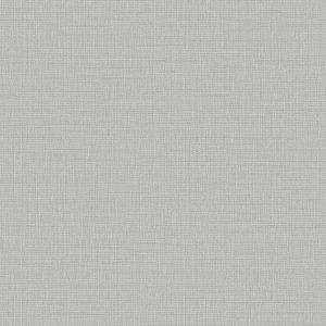 Tapeter Modern Spaces Raw Silk 4567 4567 Mönster