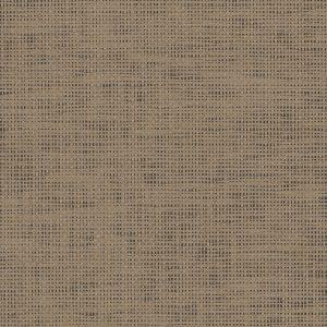 Tapeter Eijffinger Natural Wallcoverings II 389511 389511 Mönster