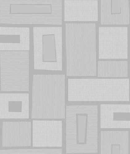 Tapeter Kvadrat 17001 17001 Mönster