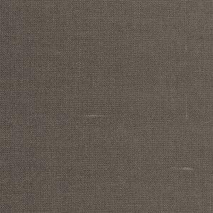 Tapeter Eijffinger Natural Wallcoverings II 389510 389510 Mönster