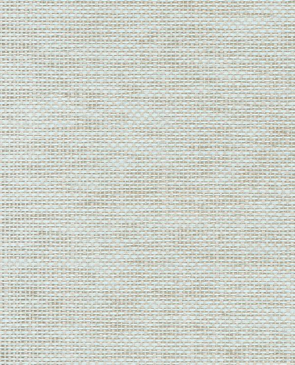 Tapeter Eijffinger Natural Wallcoverings II 389539 389539 Mönster
