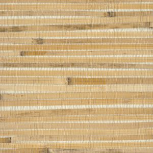 Tapeter Eijffinger Natural Wallcoverings II 389523 389523 Mönster