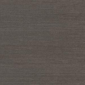 Tapeter Eijffinger Natural Wallcoverings II 389507 389507 Mönster