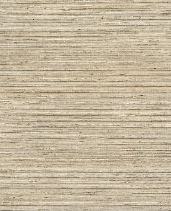 Tapeter Eijffinger Natural Wallcoverings II 389556 389556 Mönster
