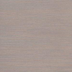 Tapeter Eijffinger Natural Wallcoverings II 38950010 38950010 Mönster