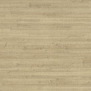 Tapeter Eijffinger Natural Wallcoverings II 389531 389531 Mönster