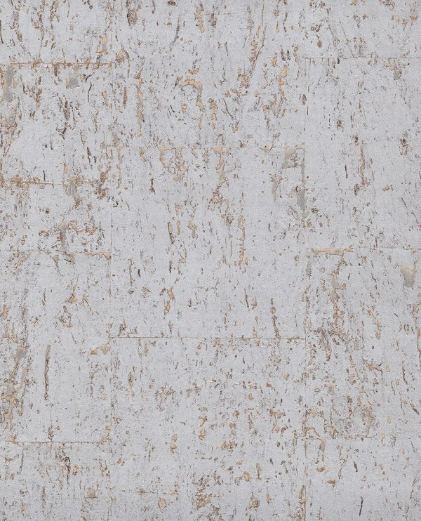 Tapeter Eijffinger Natural Wallcoverings II 389550 389550 Mönster