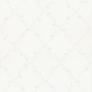 Tapeter Ewa 806-11 806-11 Interiör
