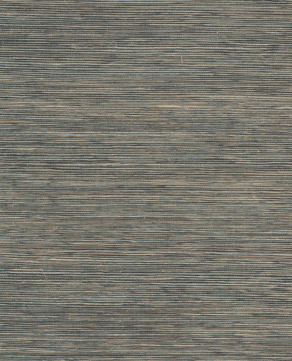 Tapeter Eijffinger Natural Wallcoverings II 389542 389542 Mönster