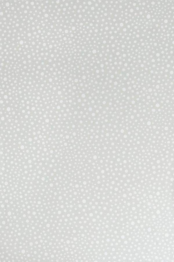 Tapeter Dots 123-01 123-01 Interiör alternativ