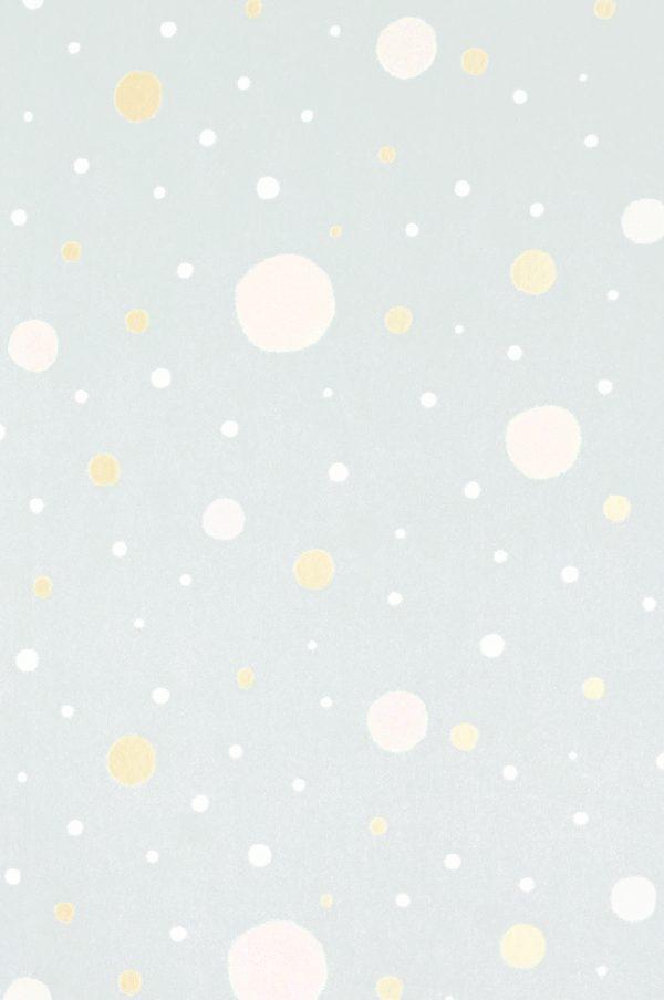 Tapeter Confetti 117-01 117-01 Interiör alternativ