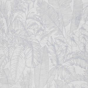 Tapeter Tropics 219910 219910 Mönster