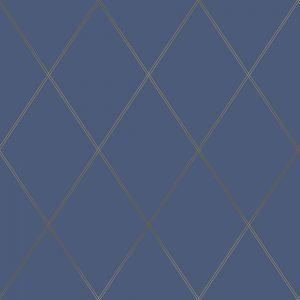 Tapeter Belle  5343-3 5343-3 Mönster