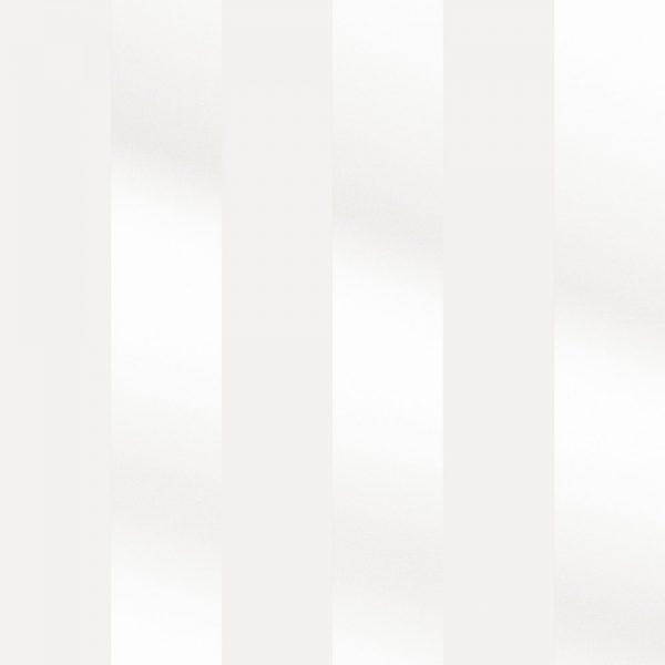 Tapeter Belle  5345-1 5345-1 Mönster