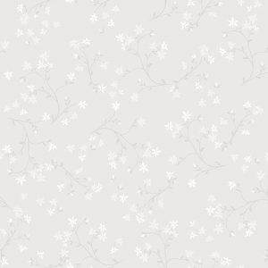 Tapeter Decorama EasyUp 9338 9338 Interiör