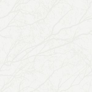 Tapeter Decorama EasyUp 9317 9317 Interiör