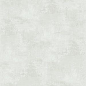 Tapeter Kalk 2 61028K 61028K Mönster