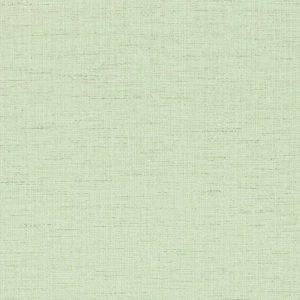 Tapeter Amazilia 111036 111036 Mönster