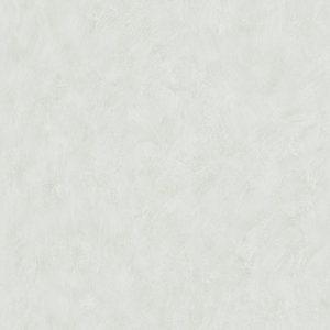 Tapeter Kalk 2 61005K 61005K Mönster