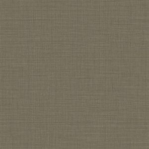 Tapeter Kashmir 15870 15870 Mönster
