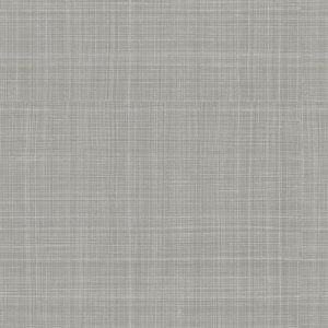 Tapeter Kashmir 15800 15800 Mönster
