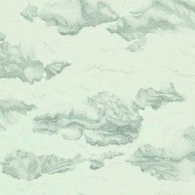 Tapeter Amazilia 111071 111071 Mönster