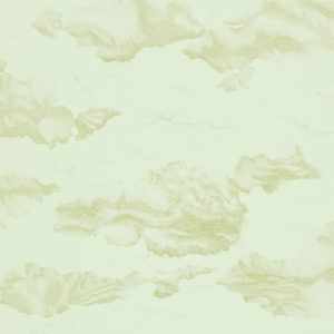 Tapeter Amazilia 111070 111070 Mönster