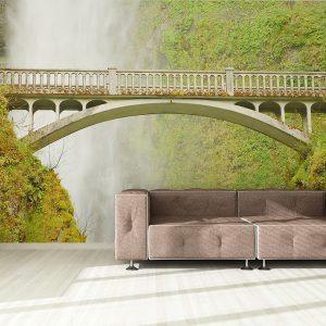Tapeter AG Design FTN XXL 0476 (storlek:360x270 cm) FTN XXL 0476 Interiör