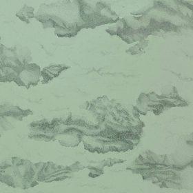 Tapeter Amazilia 111069 111069 Mönster